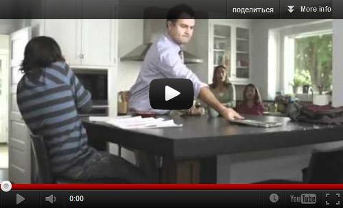 Ncis season 11 episode 1 full episode youtube