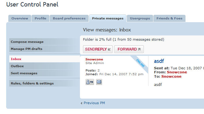 Phpbb3_profilesleft_pm