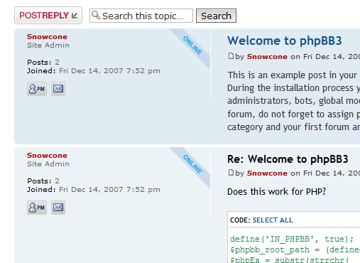 Phpbb3_profilesleft_post