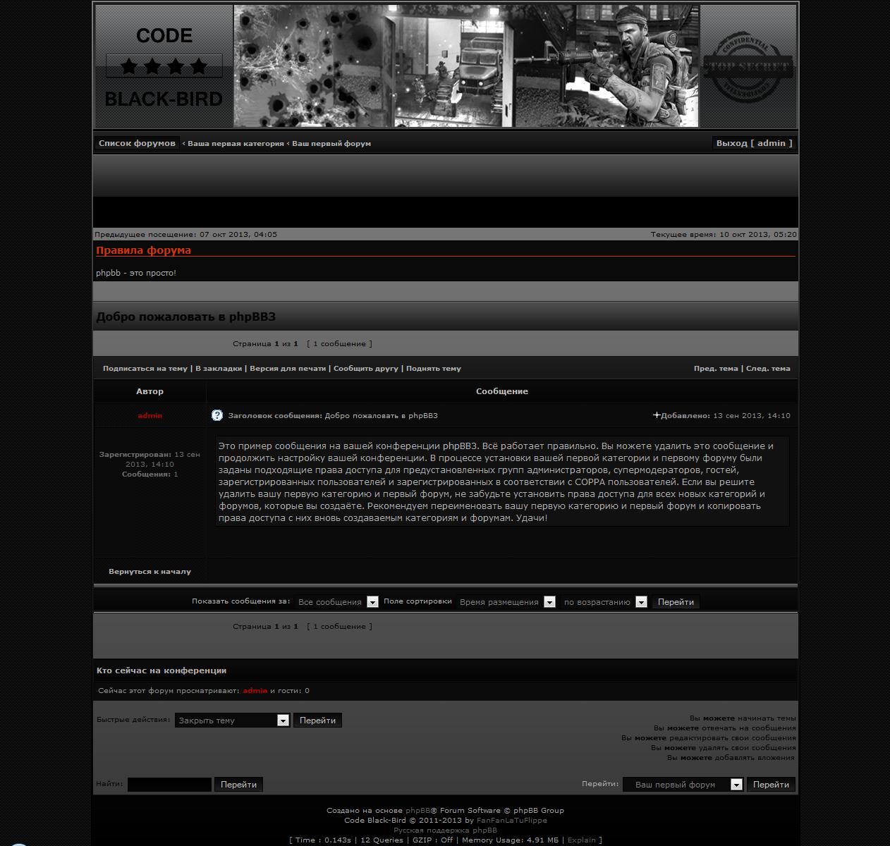 Phpbb3 imageset download  Fifa logo download